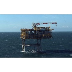 INEOS is now a top ten company in the North Sea and the biggest privately-owned exploration and production business operating in North West Europe.