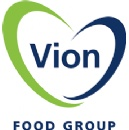 Vion increases holding in hides company BestHides