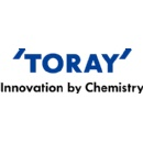 Toray and 3SBio Reach Exclusive Chinese License Agreement on Antipruritic Agent, TRK-820
