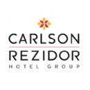 Country Inns & Suites By Carlson Announces Name Change To Country Inn & Suites By Radisson