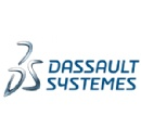 Dassault Systèmes Announces Executive Committee Evolutions