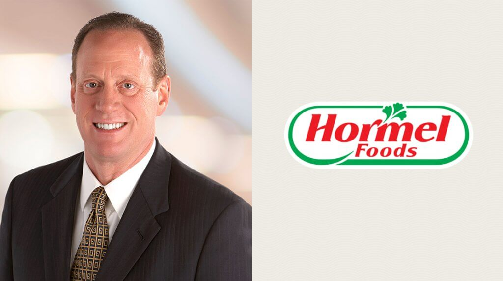 Shares in Hormel Foods Corp (HRL) Acquired by SeaCrest Wealth Management LLC