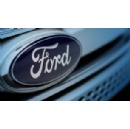 Ford Motor Company Issues Safety Recall In North America for Select 2018 Ford Escape And Lincoln MKC Vehicles for Incorrect Front Brake Jounce Hoses