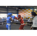 Tata Steel opens Boxing Centre at Noamundi to nurture budding boxers