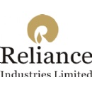 Reliance Industries Limited to acquire stake in Eros International PLC