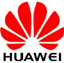 Huawei Launches the