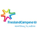 FrieslandCampina doubles solar panels on shed roofs