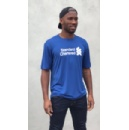 We name Ivorian Legend Didier Drogba as Digital Bank Ambassador
