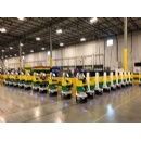 GEODIS pilot project for Robotic picking doubles productivity in its Indianapolis warehouse