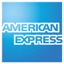 American Express Names Sonia Cargan as Chief Diversity Officer