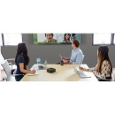 HP Transforms Meeting Spaces with New Collaboration PC
