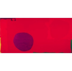 Patrick Heron