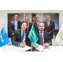Zain Saudi Arabia and Nokia collaborate to unlock potential of local talent with cloud and edge computing for the digital transformation era