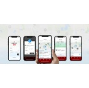 XPO Logistics to Launch Drive XPO Mobile Technology in Europe