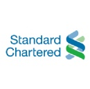 Standard Chartered re-aligns Commercial Banking, Private Banking and Wealth reporting lines