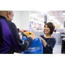 FedEx Office Expands, Will Add 500 New Locations in Walmart Stores Nationwide