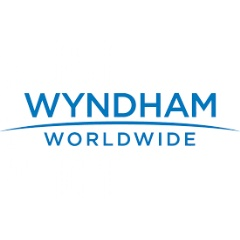 Wyndham Vacation Ownership Wins Ten Stevie Awards for Sales & Customer Service
