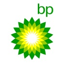 Susan Dio appointed chairman and president of BP America, Inc.