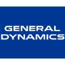General Dynamics Awarded $126 Million for Continued Columbia-Class Submarine Development