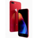 Apple introduces iPhone 8 and iPhone 8 Plus (PRODUCT)RED Special Edition