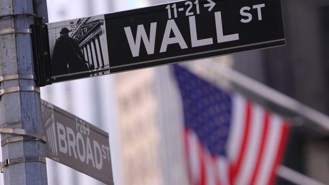 Investors Sell Duke Energy (DUK) on Strength (DUK)