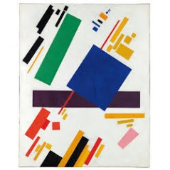 Property from an Important Collection