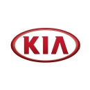 Kia Motors America posts Best-Ever Monthly Certified Pre-Owned Vehicle Sales Total in Company History