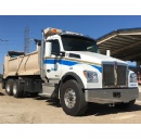 Kenworth Truck Ordering Made Easy and Affordable Through National Joint Powers Alliance
