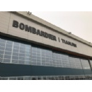 Bombardier Celebrates One-Year Anniversary of Tianjin Service Centre as Facility Completes its First 120-Month Inspection on a Challenger Jet