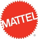 Mattel Announces First Quarter 2018 Financial Results Conference Call