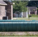 Energy Transfer and Sunoco Pipelines Have Leaked Every Eleven Days on Average