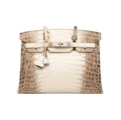 HERMÈS, 2008