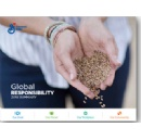 General Mills reports progress on global responsibility commitments, investments