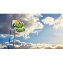 New cost-saving programme to transform Arla Foods