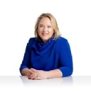Nancy Cruickshank to step down from the Supervisory Board and join Carlsberg as SVP Digital Transformation