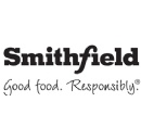 Smithfield Foods Donates Nearly 40,000 Pounds of Protein To Harvesters—The Community Food Network