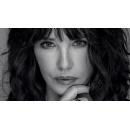 The Iconic French Actress, Isabelle Adjani Becomes the New L'Oréal Paris Spokesperson
