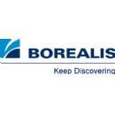 Borealis inaugurates EUR 15 million investment project mtm plastics GmbH