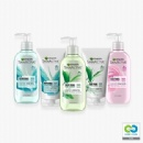 Garnier obtains Cradle To Cradle Certification for five SkinActive products