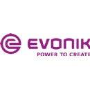 Siemens and Evonik Agree Technology Partnership for Data Management in Comos