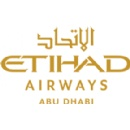 Etihad reduces losses in 2017