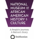 National Museum of African American History Culture Is Accepting Submissions for Inaugural Film Festival Oct. 24–27