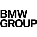 The BMW Group and CRITICAL Software are expanding their cooperation