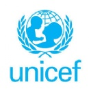 UNICEF denounces killing of children in Burundi