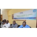 Capacity building for Education (CapED) Program in Mali: Towards the Development of a National Strategy for the Development of Education Statistics (SNDSE)