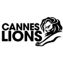 WARC to join Cannes Lions' new digital offering, The Work