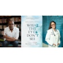How One World's Chris Jackson Discovered and Published Dr. Mona's Story of Truth, Change and Hope