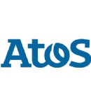 Atos named a leader in Digital Banking Services by NelsonHall