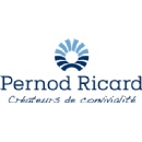 Pernod Ricard announces the departure of Ian FitzSimons, Group General Counsel since 2002 Amanda Hamilton-Stanley named Group General Counsel