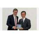 Bayer Animal Health and Mitsui Chemicals Agro sign global license agreement